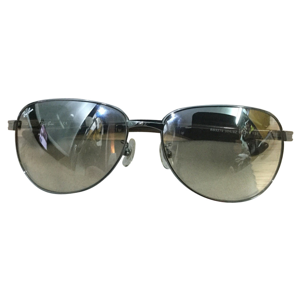 "Ray Ban Sunglasses ""Aviator"""