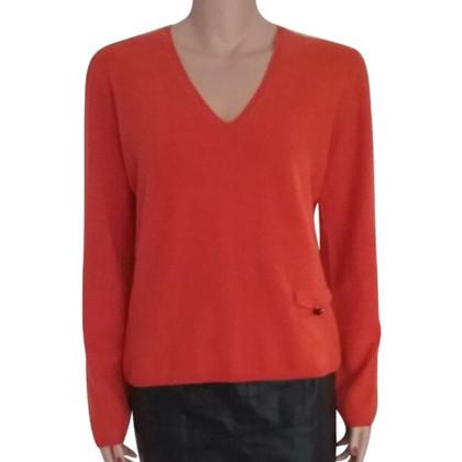 Burberry Cashmere sweater