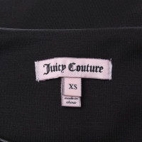 Juicy Couture Abito in nero