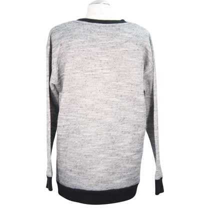 Michael Kors Sweater in grey