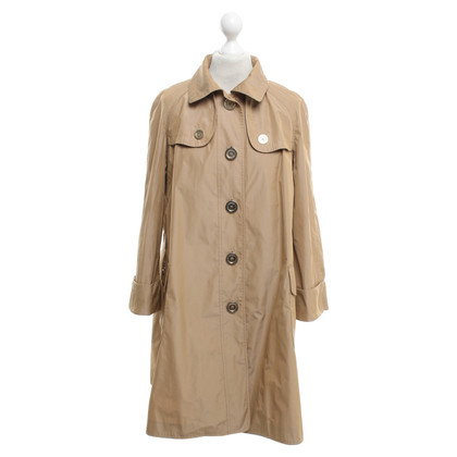 Burberry Coat in beige