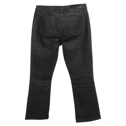 Victoria Beckham Jeans in blue