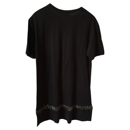 Givenchy abito nero