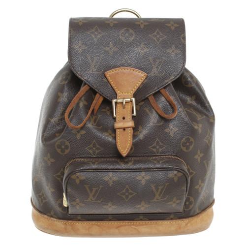 a4975bc61db6 Louis Vuitton