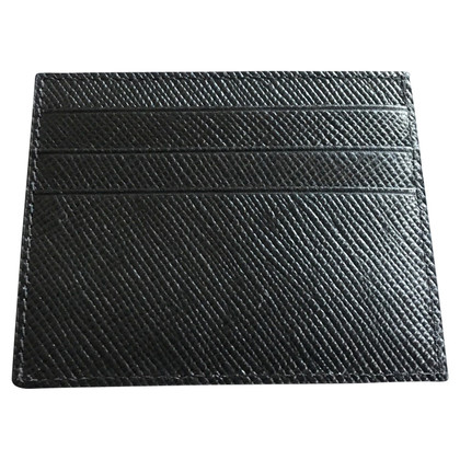 Prada Brieftasche