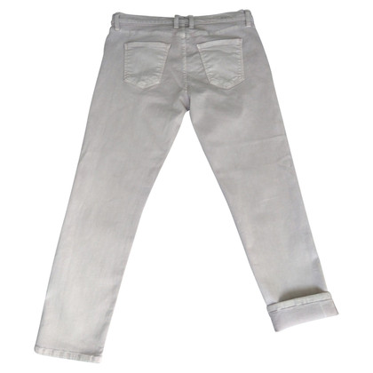 Current Elliott Jeans Boyfriend
