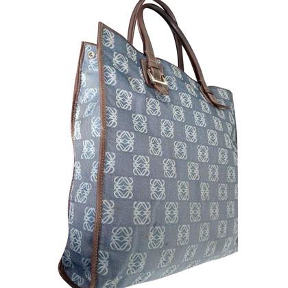 Loewe Tasche