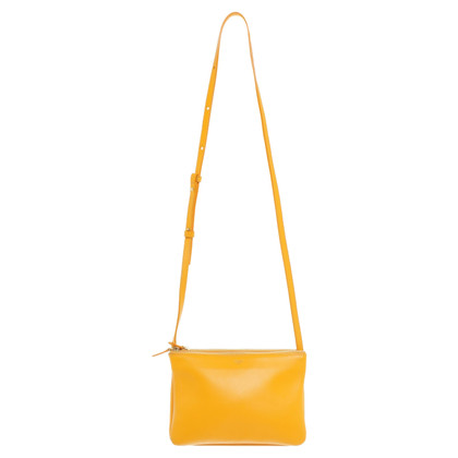 "Céline ""Trio Shoulder Bag"""