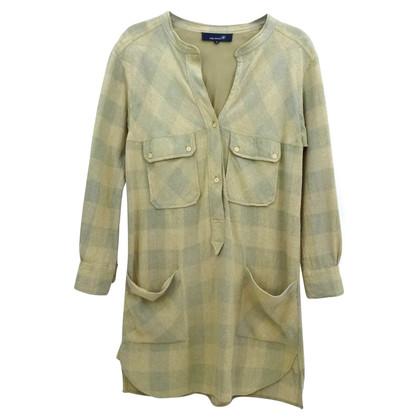 Isabel Marant tunic dress
