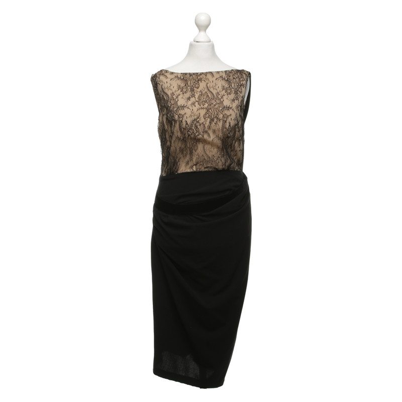 Ebay kleider ralph lauren