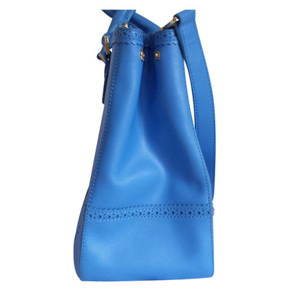 Tory Burch Handbag with shoulder strap