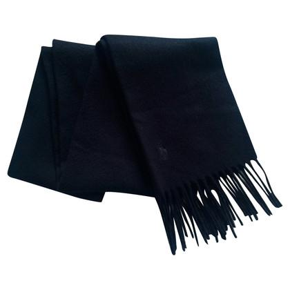 Polo Ralph Lauren Sciarpa in cashmere