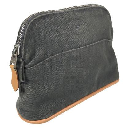 Hermès Bolide Mini Mini borsa da viaggio