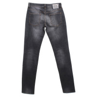 Just Cavalli Jeans a Gray