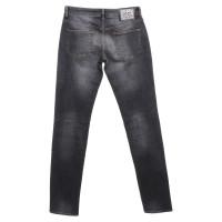Just Cavalli Jeans à Gray