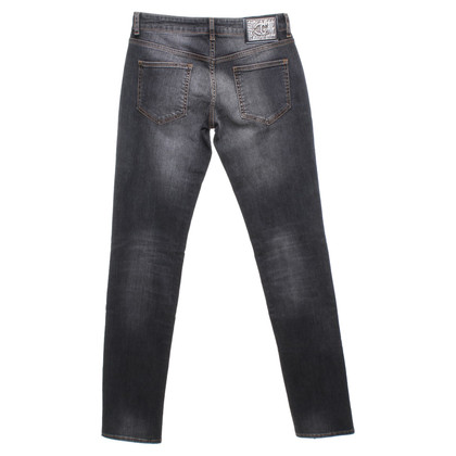 Just Cavalli Jeans in grey