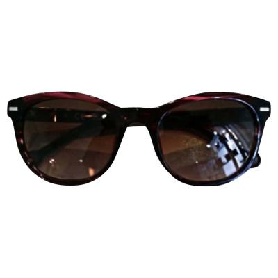 c9674181562b5 Carolina Herrera Sunglasses Second Hand  Carolina Herrera Sunglasses ...
