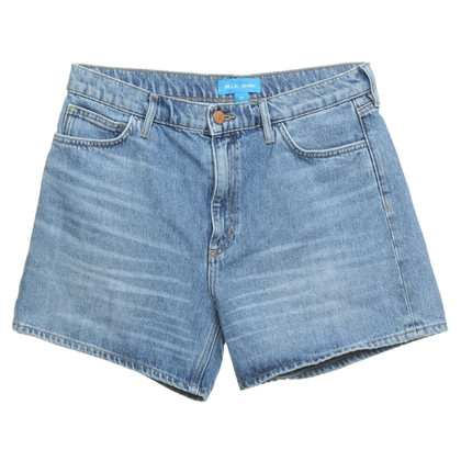 MiH Jeans - Shorts