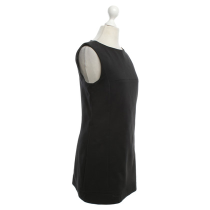 Max & Co Top in black