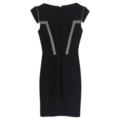 Karen Millen Zwarte jurk