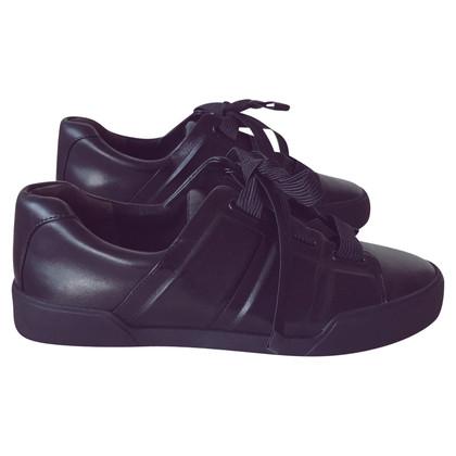 3.1 Phillip Lim scarpe da ginnastica