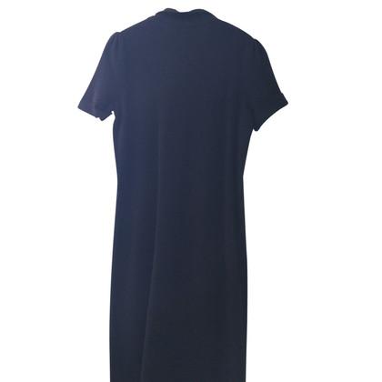 Ralph Lauren Kleid aus Merinowolle