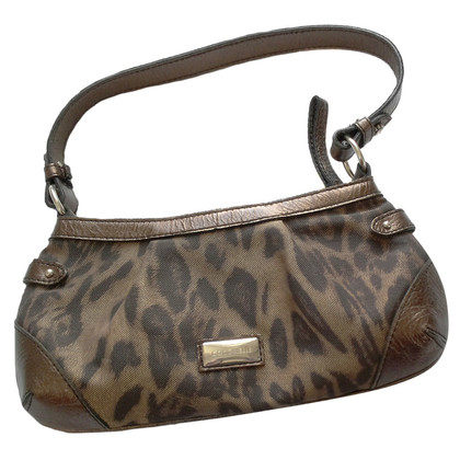 Coccinelle Animal bag
