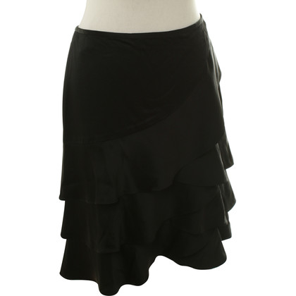DKNY skirt in black
