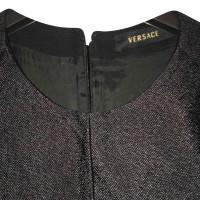 Versace Vestito Midi
