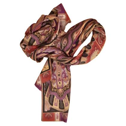 Etro sciarpa