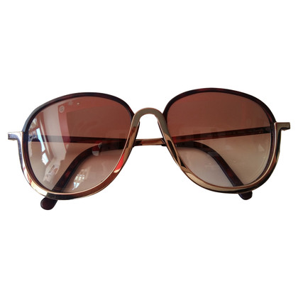 Christian Lacroix occhiali da sole