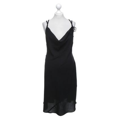 Moschino Dress in black