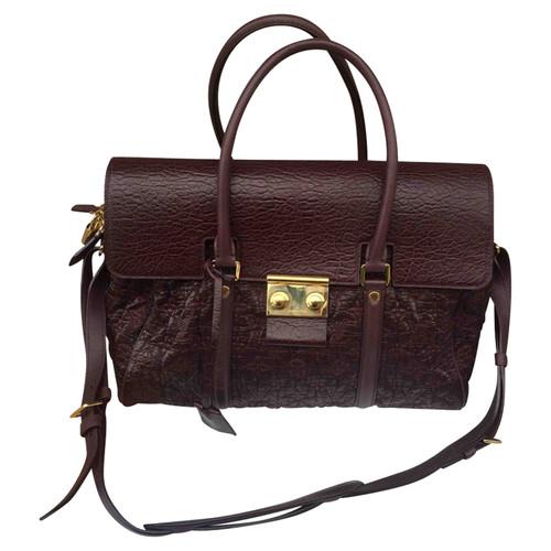 23440fde8d42 Louis Vuitton purse - Second Hand Louis Vuitton purse buy used for ...