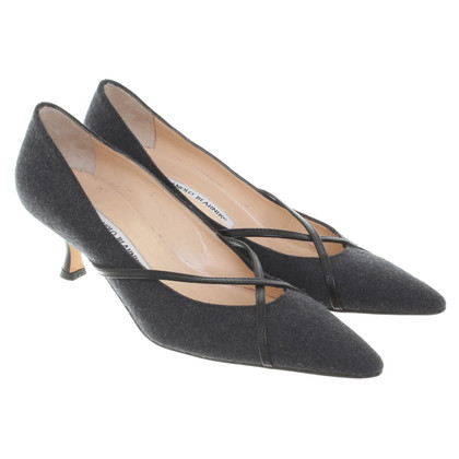 Where Can I Buy Manolo Blahnik Shoes In The Uk