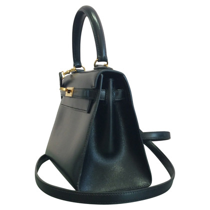 "Hermès ""Mini Kelly Bag 20"""