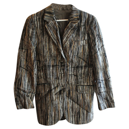 Moschino Cheap and Chic Vintage Blazer