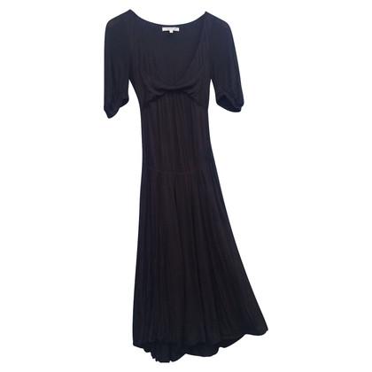 Vanessa Bruno Drape dress