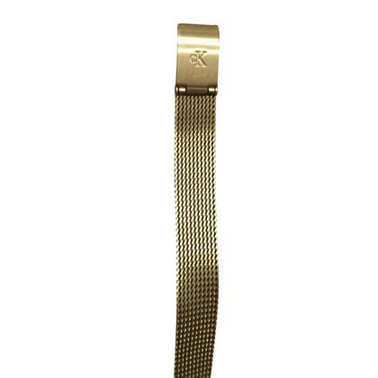 Calvin Klein Orologio da polso