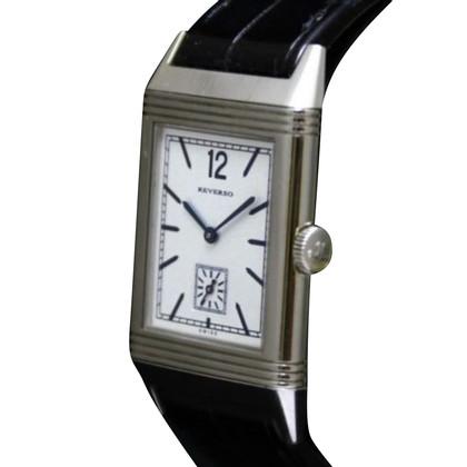 "Jaeger-LeCoultre ""Grande Reverso Ultra Thin 1931 18K Gold"""