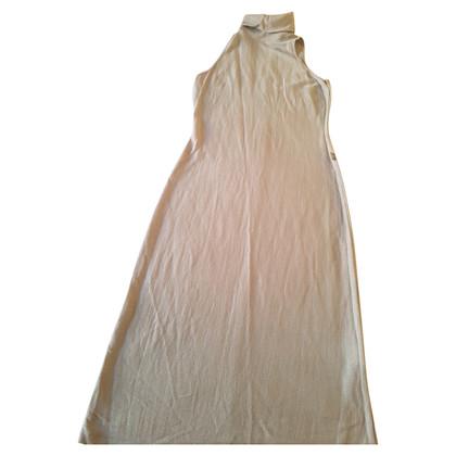 Calvin Klein jurk