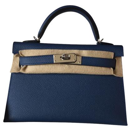 "Hermès ""Kelly Bag 20"""