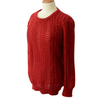 Maje Knitted jumpers
