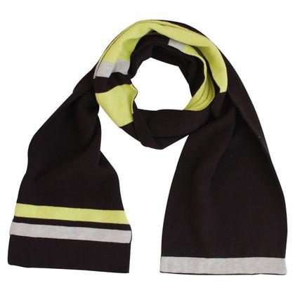 Hugo Boss scarf