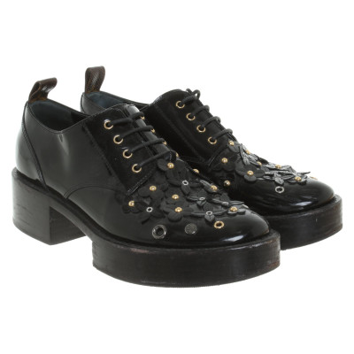 fa8f5ed7825d2 Louis Vuitton Schuhe Second Hand  Louis Vuitton Schuhe Online Shop ...