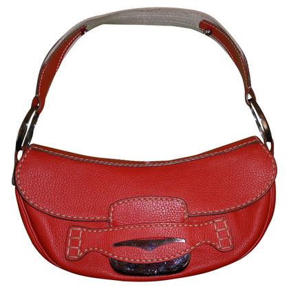 Tod's sac à main