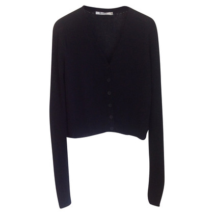 T by Alexander Wang cardigan