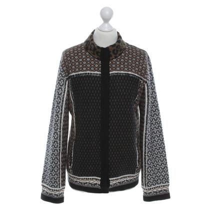 Etro Cardigan with pattern