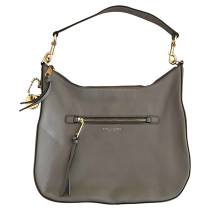 "Marc Jacobs ""Recruit Hobo Bag"""