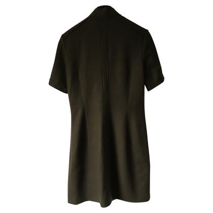 Riani Kleid aus Wolle/Kaschmir