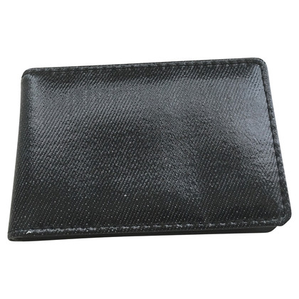 Marc Jacobs Card wallet